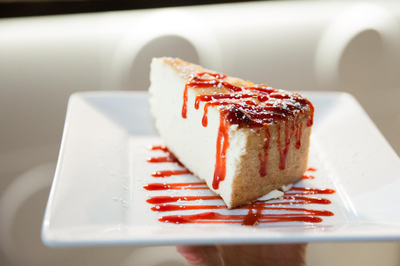 Anna Marie's Desserts