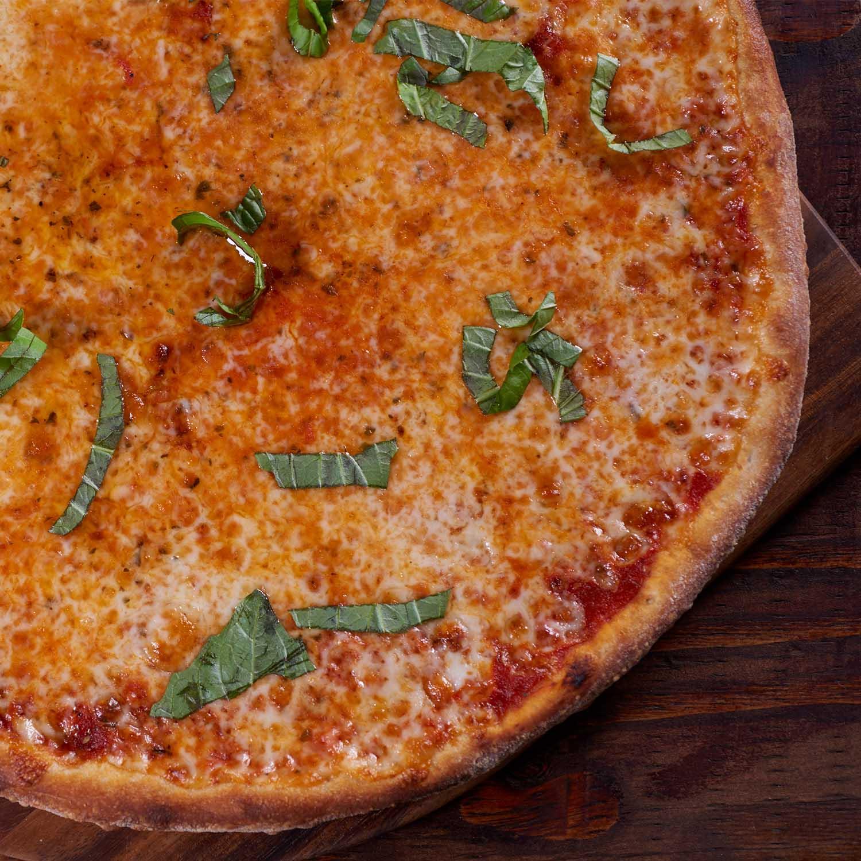 Anna Marie's Pizza
