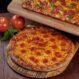 summerlin pizza