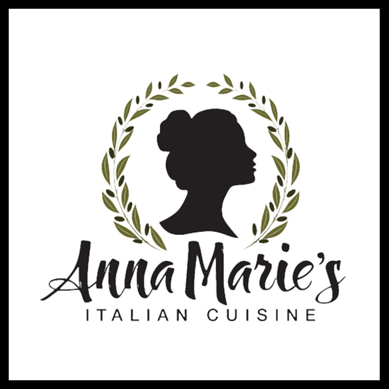 A Family-Owned Italian Restaurant in Summerlin