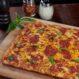 Summerlin Pizza Spotlight